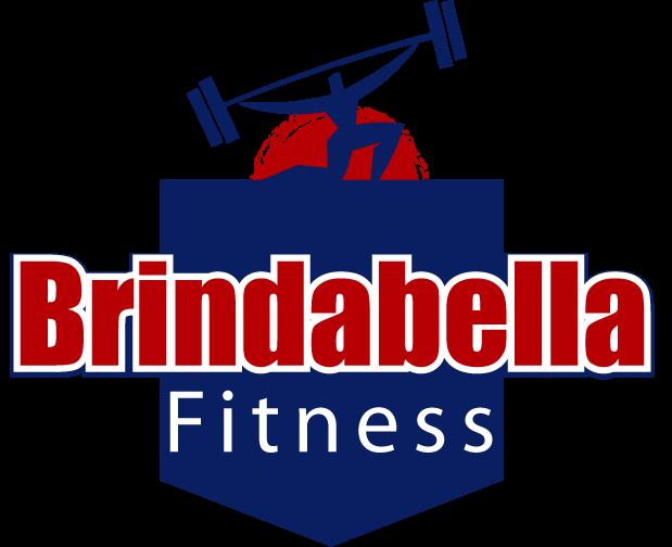 brindella fitness